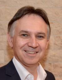 Erich Deml