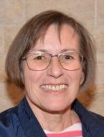 Anna Heidersberger