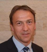 Franz Kastl