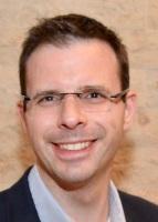 Dr. Michael Pilawa