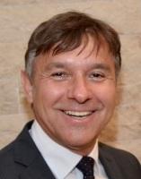 Siegfried Rambach