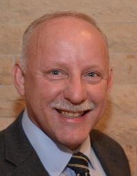 Hans Schranner